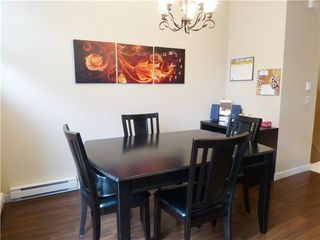 Photo 6: 100 2729 158 Street in South Surrey White Rock: Home for sale : MLS®# F1325047