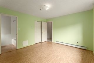 Photo 7: 5389 TAUNTON Street in Vancouver: Collingwood VE House for sale (Vancouver East)  : MLS®# R2210784