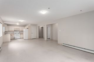 Photo 5: 5389 TAUNTON Street in Vancouver: Collingwood VE House for sale (Vancouver East)  : MLS®# R2210784