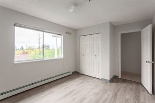 Photo 9: 5389 TAUNTON Street in Vancouver: Collingwood VE House for sale (Vancouver East)  : MLS®# R2210784