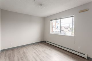 Photo 8: 5389 TAUNTON Street in Vancouver: Collingwood VE House for sale (Vancouver East)  : MLS®# R2210784