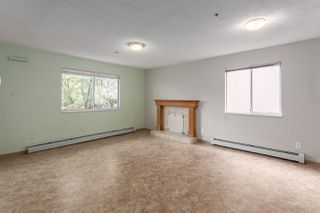 Photo 11: 5389 TAUNTON Street in Vancouver: Collingwood VE House for sale (Vancouver East)  : MLS®# R2210784