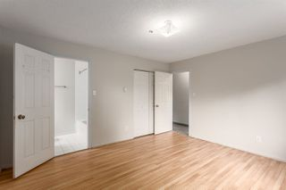 Photo 15: 5389 TAUNTON Street in Vancouver: Collingwood VE House for sale (Vancouver East)  : MLS®# R2210784