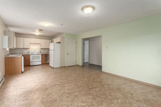 Photo 12: 5389 TAUNTON Street in Vancouver: Collingwood VE House for sale (Vancouver East)  : MLS®# R2210784