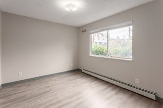 Photo 17: 5389 TAUNTON Street in Vancouver: Collingwood VE House for sale (Vancouver East)  : MLS®# R2210784