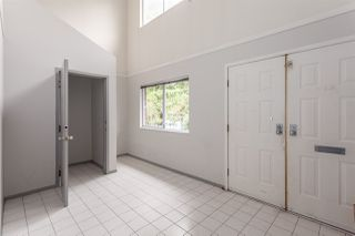 Photo 3: 5389 TAUNTON Street in Vancouver: Collingwood VE House for sale (Vancouver East)  : MLS®# R2210784