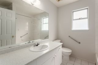Photo 10: 5389 TAUNTON Street in Vancouver: Collingwood VE House for sale (Vancouver East)  : MLS®# R2210784