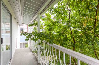 Photo 19: 5389 TAUNTON Street in Vancouver: Collingwood VE House for sale (Vancouver East)  : MLS®# R2210784