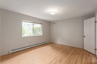Photo 14: 5389 TAUNTON Street in Vancouver: Collingwood VE House for sale (Vancouver East)  : MLS®# R2210784