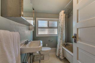 """Photo 18: 1237 E 14TH Avenue in Vancouver: Mount Pleasant VE House for sale in """"MOUNT PLEASANT"""" (Vancouver East)  : MLS®# R2211831"""