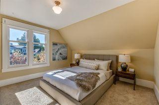 """Photo 13: 1237 E 14TH Avenue in Vancouver: Mount Pleasant VE House for sale in """"MOUNT PLEASANT"""" (Vancouver East)  : MLS®# R2211831"""