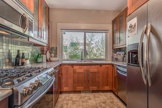 """Photo 12: 1237 E 14TH Avenue in Vancouver: Mount Pleasant VE House for sale in """"MOUNT PLEASANT"""" (Vancouver East)  : MLS®# R2211831"""