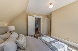 """Photo 14: 1237 E 14TH Avenue in Vancouver: Mount Pleasant VE House for sale in """"MOUNT PLEASANT"""" (Vancouver East)  : MLS®# R2211831"""