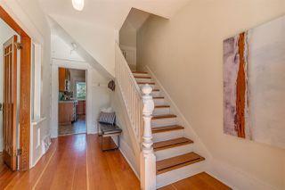 """Photo 4: 1237 E 14TH Avenue in Vancouver: Mount Pleasant VE House for sale in """"MOUNT PLEASANT"""" (Vancouver East)  : MLS®# R2211831"""