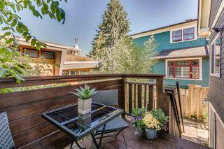 """Photo 9: 1237 E 14TH Avenue in Vancouver: Mount Pleasant VE House for sale in """"MOUNT PLEASANT"""" (Vancouver East)  : MLS®# R2211831"""