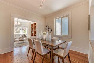 """Photo 7: 1237 E 14TH Avenue in Vancouver: Mount Pleasant VE House for sale in """"MOUNT PLEASANT"""" (Vancouver East)  : MLS®# R2211831"""