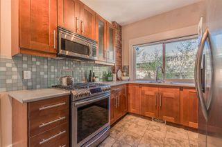 """Photo 11: 1237 E 14TH Avenue in Vancouver: Mount Pleasant VE House for sale in """"MOUNT PLEASANT"""" (Vancouver East)  : MLS®# R2211831"""