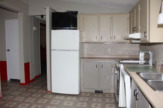 Photo 2: 111 45640 WATSON Road in Sardis: Vedder S Watson-Promontory Manufactured Home for sale : MLS®# R2213927