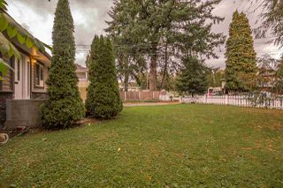Photo 9: 7581 BIRCH Street in Mission: Mission BC House for sale : MLS®# R2216207