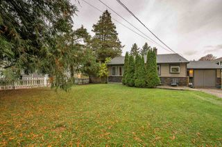 Photo 4: 7581 BIRCH Street in Mission: Mission BC House for sale : MLS®# R2216207