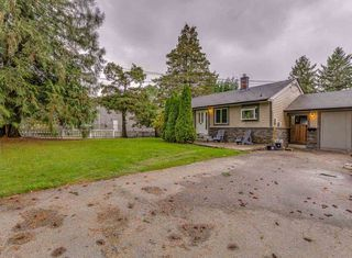 Photo 5: 7581 BIRCH Street in Mission: Mission BC House for sale : MLS®# R2216207