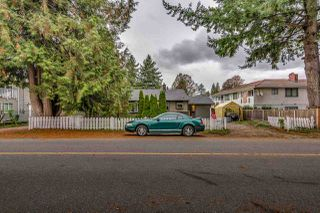 Photo 2: 7581 BIRCH Street in Mission: Mission BC House for sale : MLS®# R2216207