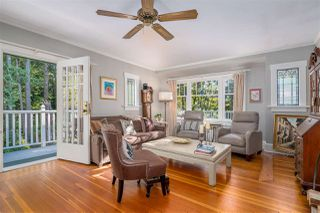 Photo 7: 461 E ST. JAMES Road in North Vancouver: Upper Lonsdale House for sale : MLS®# R2217635