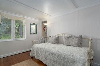Photo 10: 461 E ST. JAMES Road in North Vancouver: Upper Lonsdale House for sale : MLS®# R2217635