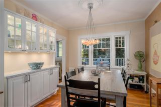 Photo 5: 461 E ST. JAMES Road in North Vancouver: Upper Lonsdale House for sale : MLS®# R2217635