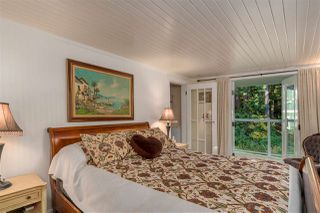 Photo 12: 461 E ST. JAMES Road in North Vancouver: Upper Lonsdale House for sale : MLS®# R2217635
