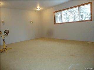 Photo 10: 56144 millbrook Road in Dugald: RM of Springfield Residential for sale (R04)  : MLS®# 1728654