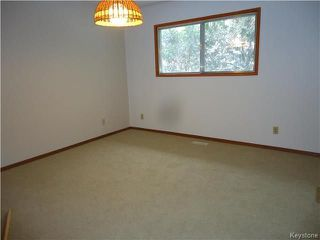Photo 14: 56144 millbrook Road in Dugald: RM of Springfield Residential for sale (R04)  : MLS®# 1728654