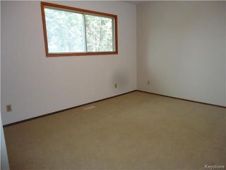 Photo 13: 56144 millbrook Road in Dugald: RM of Springfield Residential for sale (R04)  : MLS®# 1728654