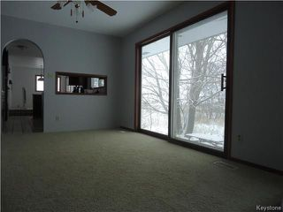 Photo 5: 56144 millbrook Road in Dugald: RM of Springfield Residential for sale (R04)  : MLS®# 1728654