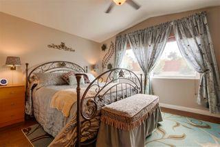 Photo 15: POWAY House for sale : 4 bedrooms : 12491 Golden Eye Ln