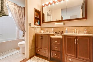 Photo 17: POWAY House for sale : 4 bedrooms : 12491 Golden Eye Ln