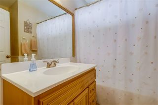 Photo 20: POWAY House for sale : 4 bedrooms : 12491 Golden Eye Ln