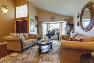 Photo 3: POWAY House for sale : 4 bedrooms : 12491 Golden Eye Ln
