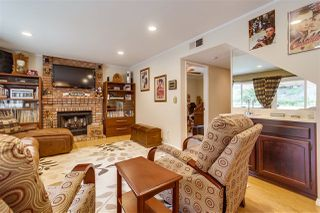 Photo 11: POWAY House for sale : 4 bedrooms : 12491 Golden Eye Ln