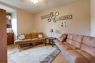 Photo 21: POWAY House for sale : 4 bedrooms : 12491 Golden Eye Ln