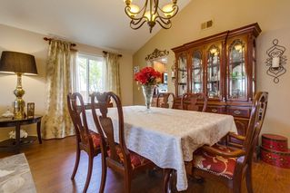 Photo 4: POWAY House for sale : 4 bedrooms : 12491 Golden Eye Ln