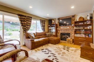 Photo 10: POWAY House for sale : 4 bedrooms : 12491 Golden Eye Ln