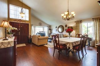 Photo 5: POWAY House for sale : 4 bedrooms : 12491 Golden Eye Ln
