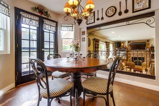 Photo 7: POWAY House for sale : 4 bedrooms : 12491 Golden Eye Ln