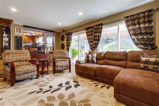 Photo 12: POWAY House for sale : 4 bedrooms : 12491 Golden Eye Ln
