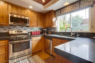 Photo 9: POWAY House for sale : 4 bedrooms : 12491 Golden Eye Ln