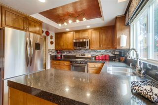 Photo 8: POWAY House for sale : 4 bedrooms : 12491 Golden Eye Ln
