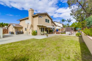 Photo 24: POWAY House for sale : 4 bedrooms : 12491 Golden Eye Ln