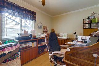 Photo 13: POWAY House for sale : 4 bedrooms : 12491 Golden Eye Ln