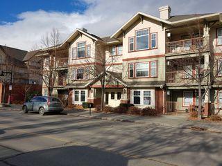 Photo 1: 204 490 LORNE ST in KAMLOOPS: SOUTH KAMLOOPS Multifamily for sale (kAMLOOPS)  : MLS®# 143430